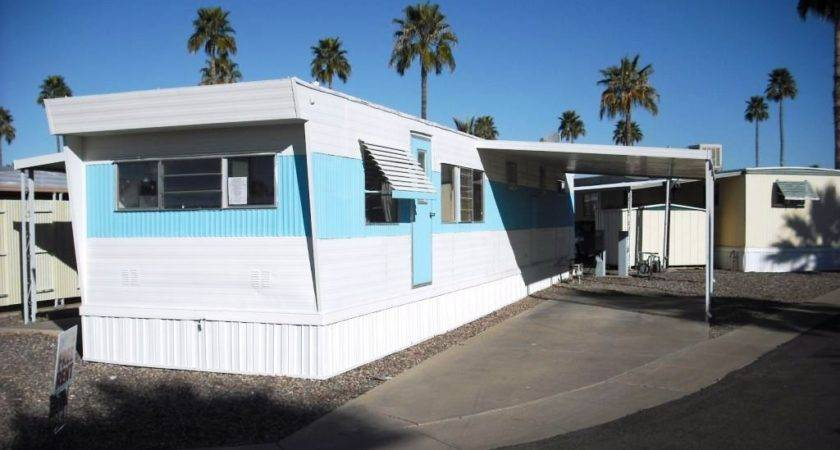 Pacific Manufactured Homes Factory