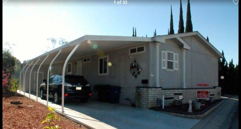Pacific Manufactured Homes Photos Reviews