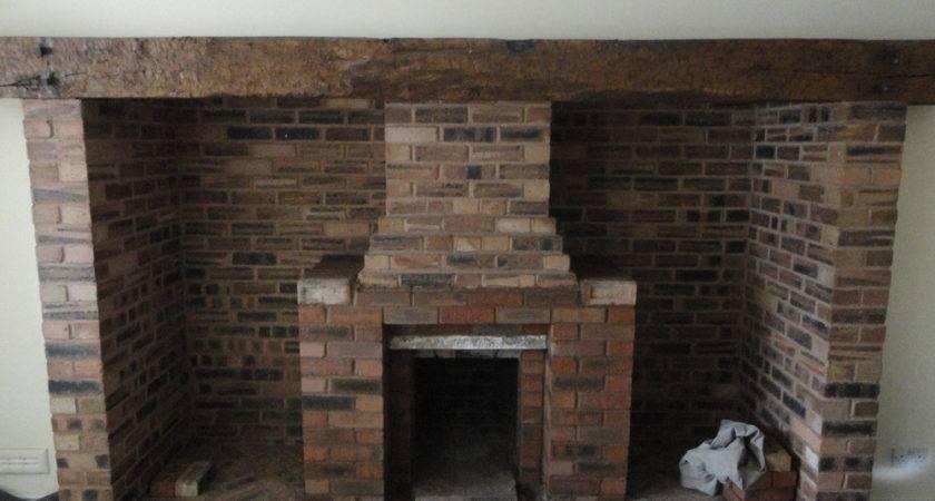 Packington Chimney Sweeps Feedback