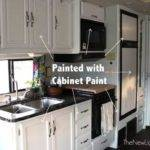 Paint Cabinets Without Sanding Primer