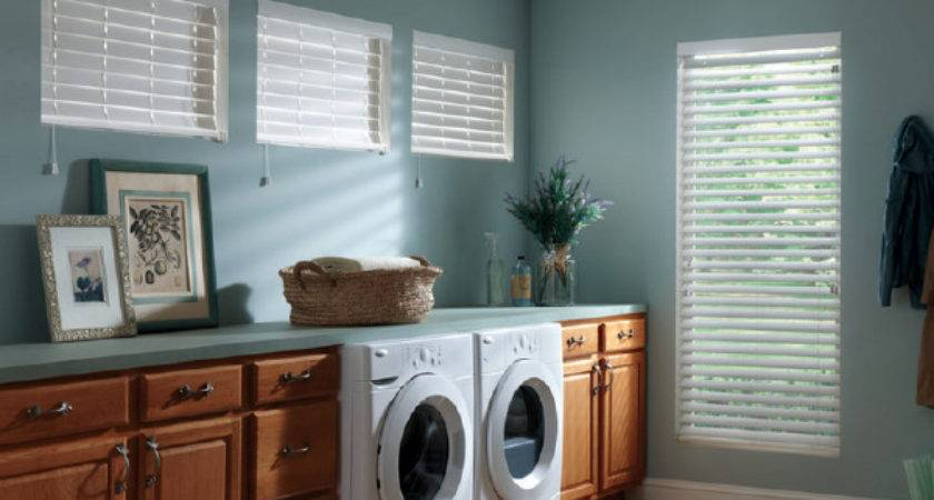 Paint Color Ideas Laundry Room Astonishing