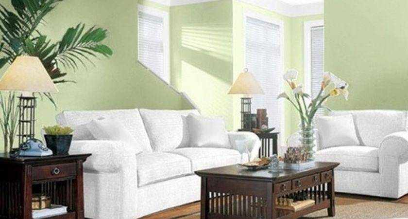 Paint Color Ideas Small Living Room Inside Lovely