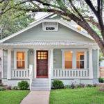 Paint Colors Cottage Style Homes