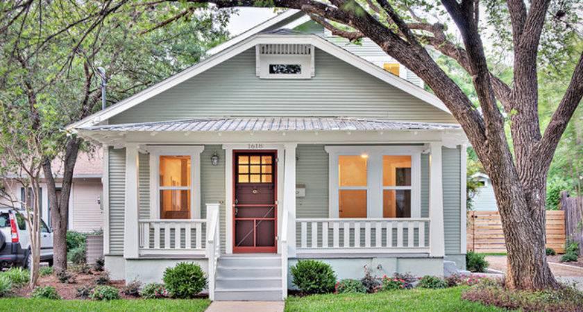 Paint Colors Cottage Style Homes