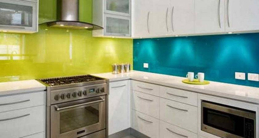 Paint Colors Small Kitchens White Cabinets Home