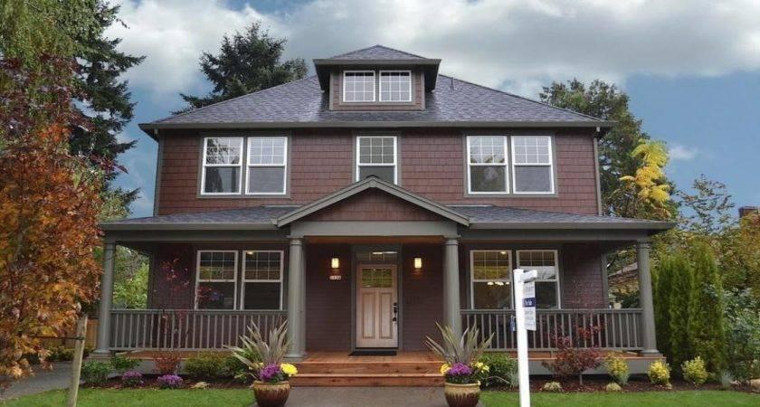 Paint House Exterior Ideas Home Decor Takcop