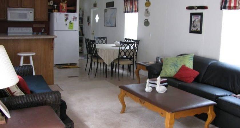 Paint Mobile Home Interior Walls Psoriasisguru