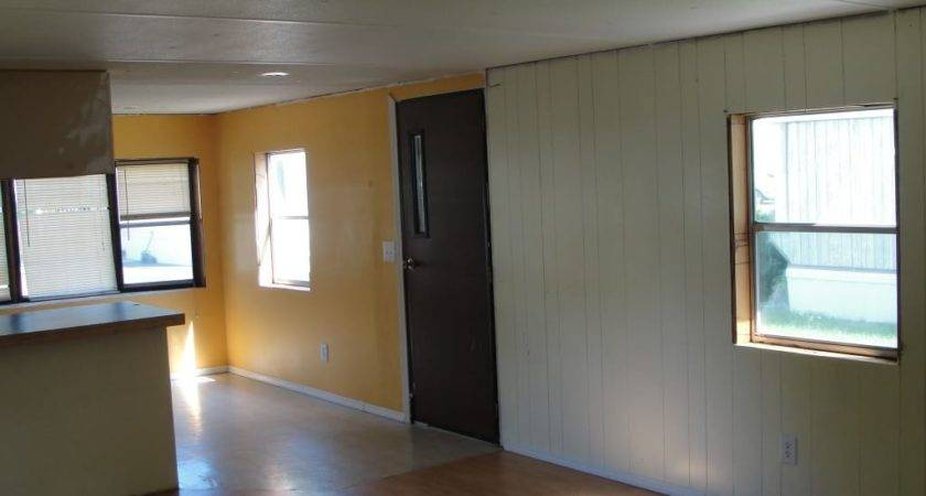 Paint Mobile Home Interior Walls Psoriasisguru