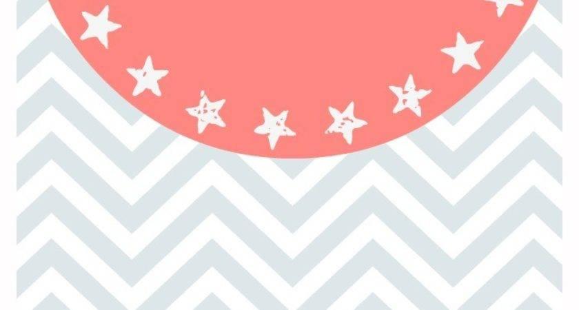Paint Stripes Textured Wall Creative Ramblings