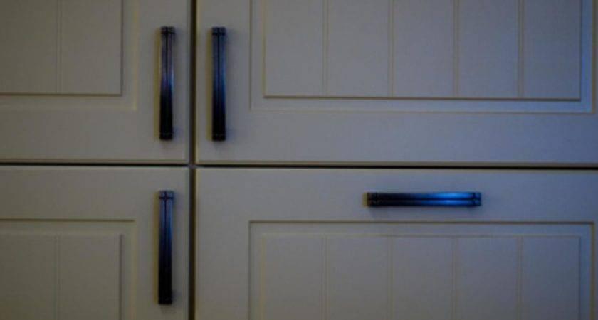 Paint Vinyl Kitchen Cabinets Ehow