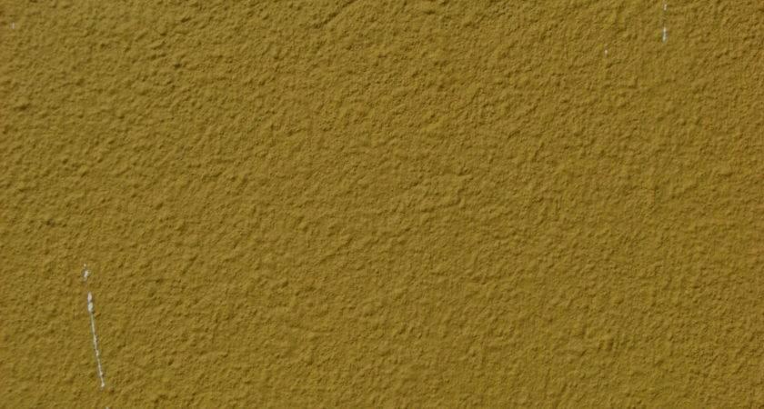 Paint Walls Texture