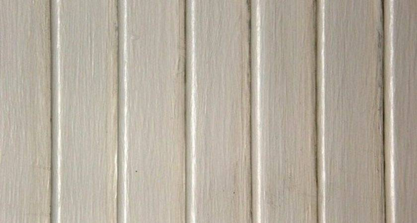 Paint Wood Paneling Bob Vila