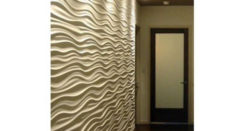 Paintable Wall Tiles Tile Design Ideas