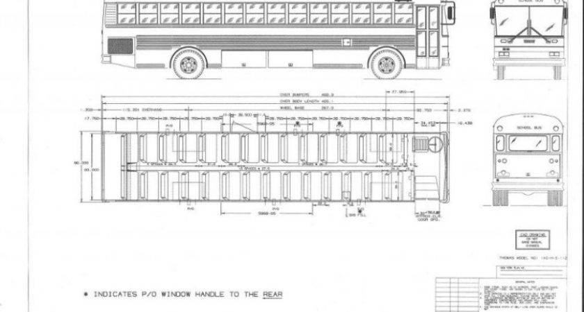 Paintball Mobile Bunkhouse School Bus