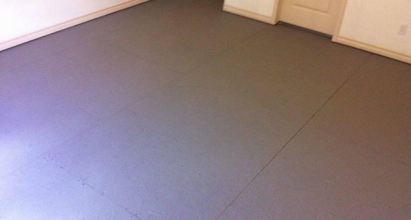 Painted Plywood Floors Alle Deutsch