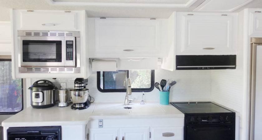Painting Kitchen Cabinets Fanti Blog