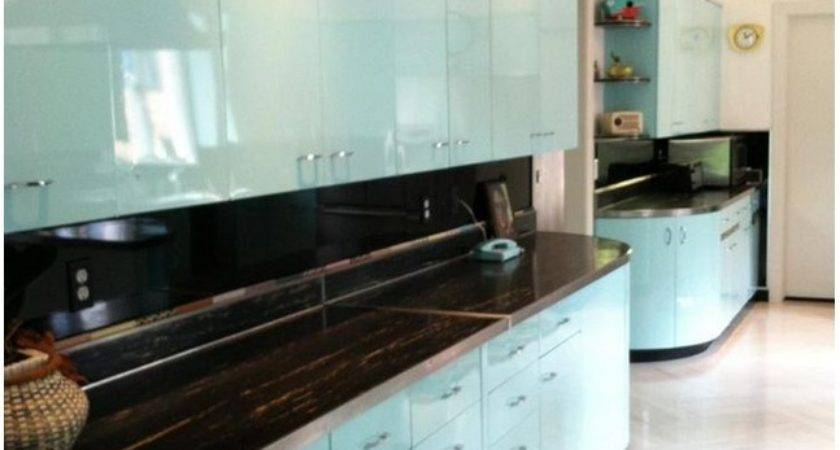 Painting Kitchen Cabinets Mobile Home Cabinet