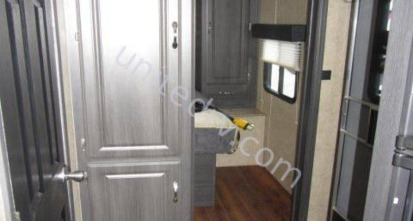 Painting Mobile Home Interior