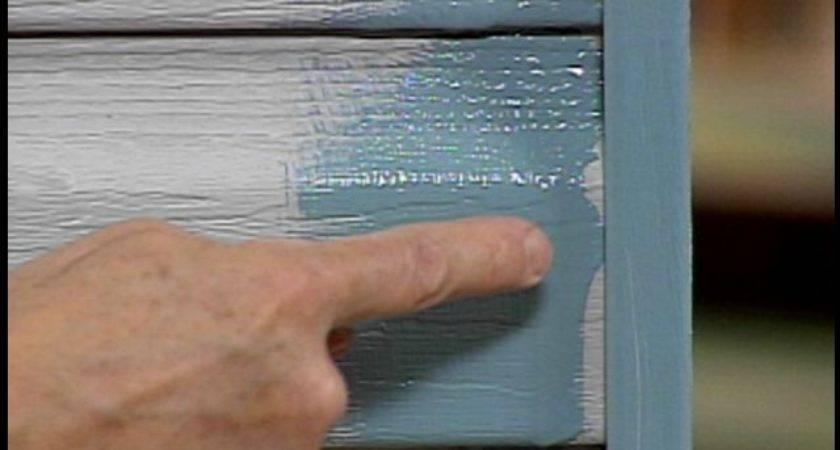 Painting Vinyl Aluminum Siding