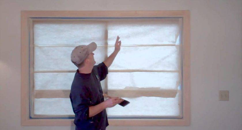 Painting Wood Trim Interior House Tips Youtube