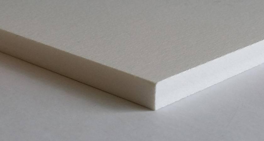 Palfoam Pvc Foam Board John Adams Supplies