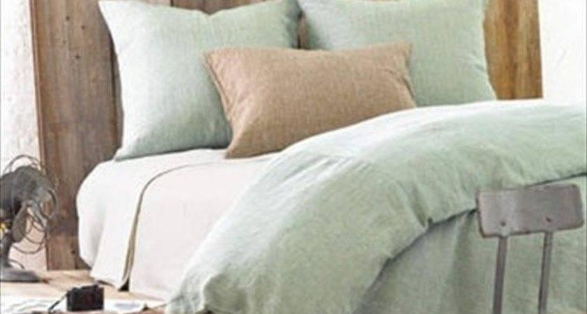 Pallet Bed Frame Plans Furniture Ideas
