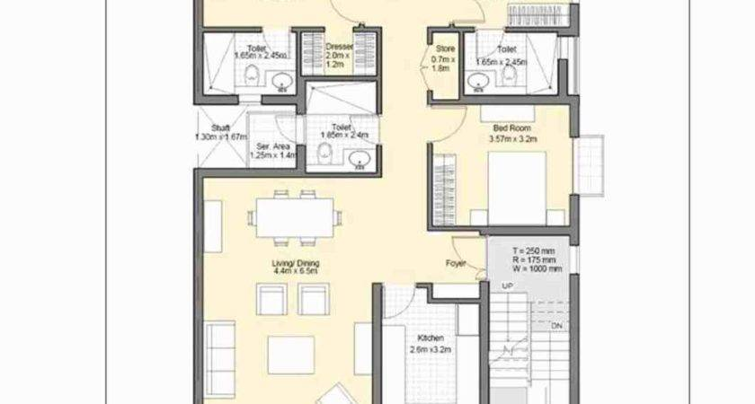 Pallet Building Plans Houselans Tiny Floorlan