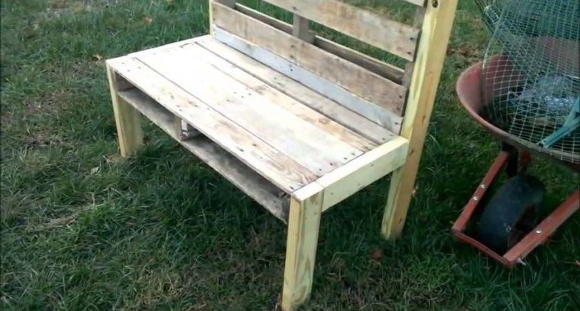 Pallet Projects Archives Freecycle