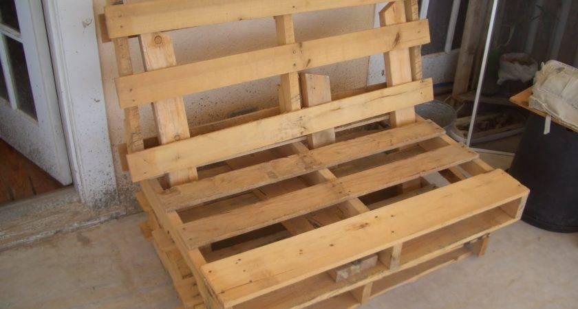 Pallet Trays Furniture Pallets Shop