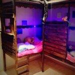 Pallet Twins Beds Pallets