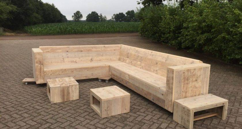 Pallets Ideas Designs Diy