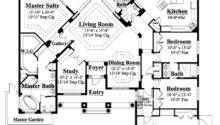 Palm Harbor Home Floor Plans Gurus