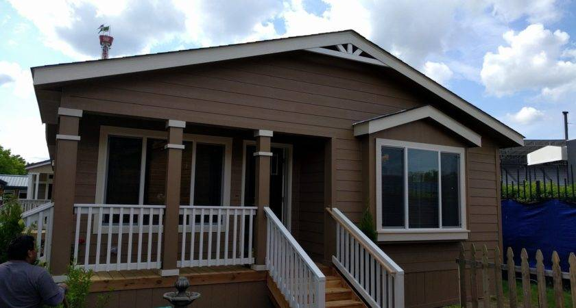 Palm Harbor Homes Floor Plans Oregon