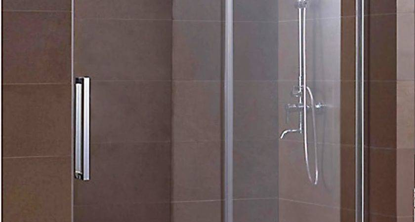 Palmers Glass Frameless Shower Screens Could Give