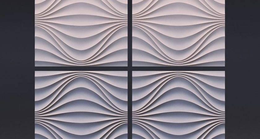 Panel Wall Gypsum