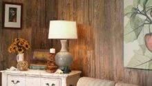 Paneling Wall Wood Walls