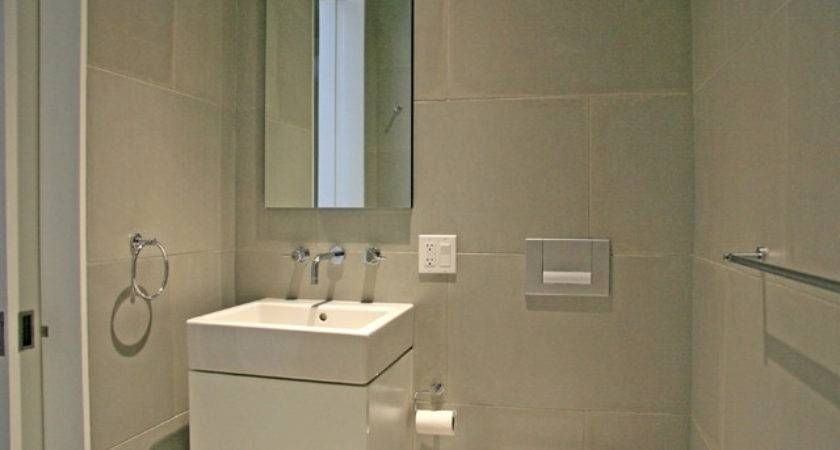 Panels Bathroom Walls Pin Pinterest