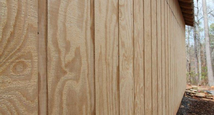 Panels Myideasbedroom