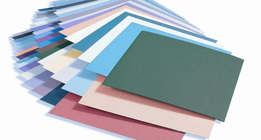 Panels Rigid Vinyl Wall Covering