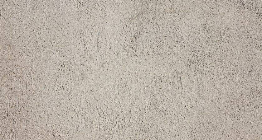Paper White Vintage Wall Texture