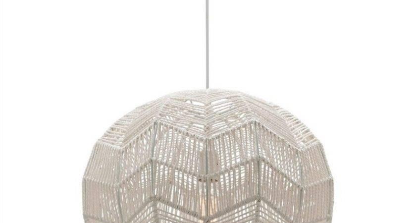 Paper Yarn Ball Pendant Light Large Lights Lamps