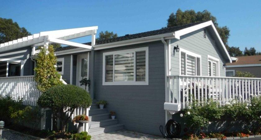 Paradise Cove Malibu Homes Selling Millions Business