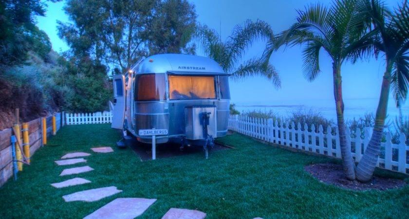 Paradise Cove Malibu Memorial Day Flickr