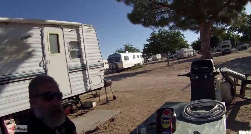 Park Living Permanent Resident Kingman Arizona Doovi