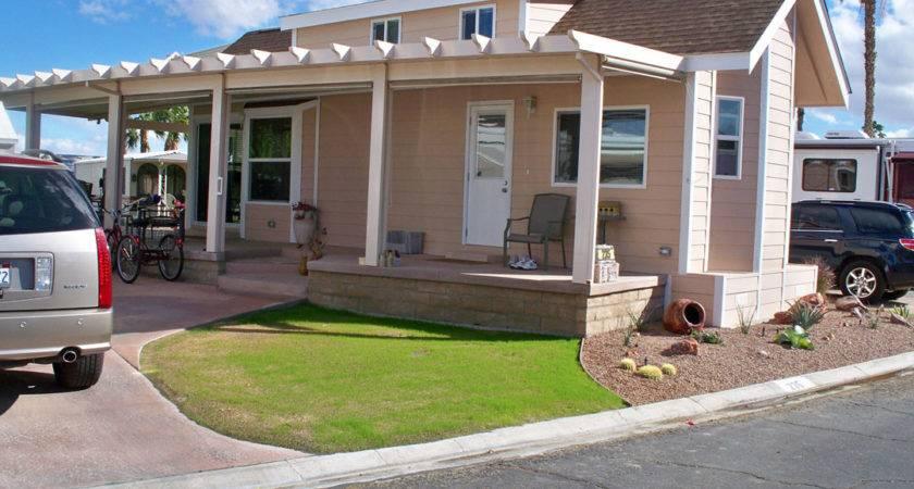 Park Model Homes Arizona Sale