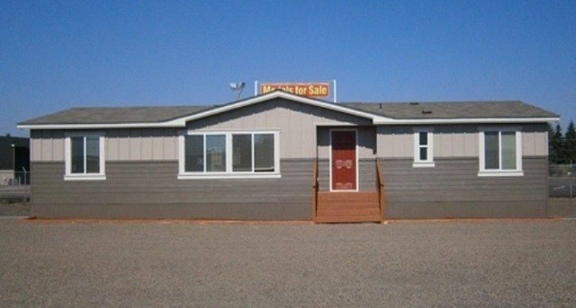 Park Model Homes Bend Oregon Sale