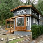 Park Model Homes East Coast