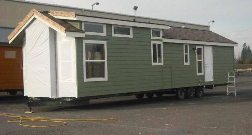 Park Model Homes Finest Quality