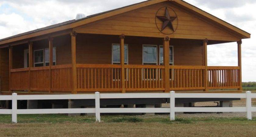 Park Model Homes Manufacturers Texas