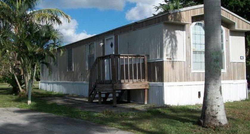 Park Model Homes Repo